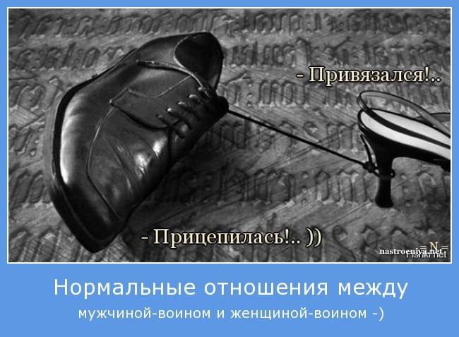 https://i4.imageban.ru/out/2021/07/17/eec0b9aa8cbf4a078de7ada5415dfd29.jpg