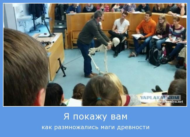 https://i4.imageban.ru/out/2021/07/17/f296b2ce53bb5410828738e48084b535.jpg