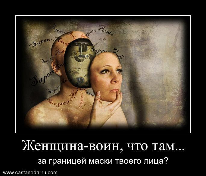 https://i4.imageban.ru/out/2021/07/17/f56f1028cdab95e80bf7787536c57cc7.jpg