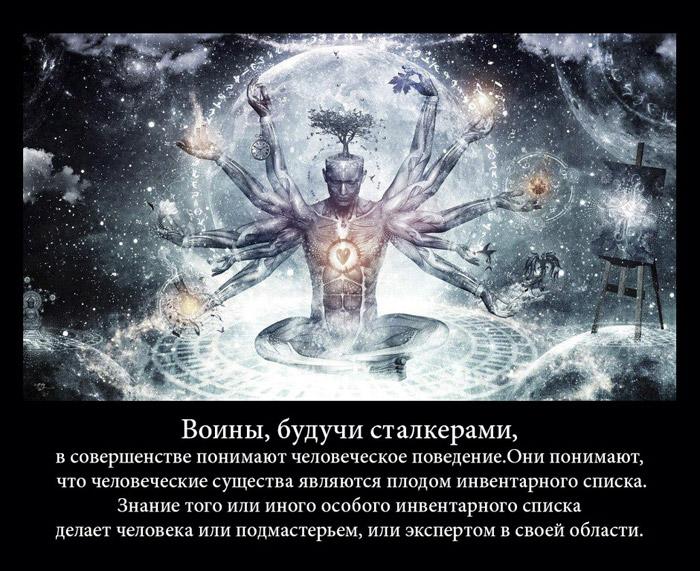 https://i4.imageban.ru/out/2021/07/17/f5c09f0bafd0b503da6ba8d7e3c7111d.jpg