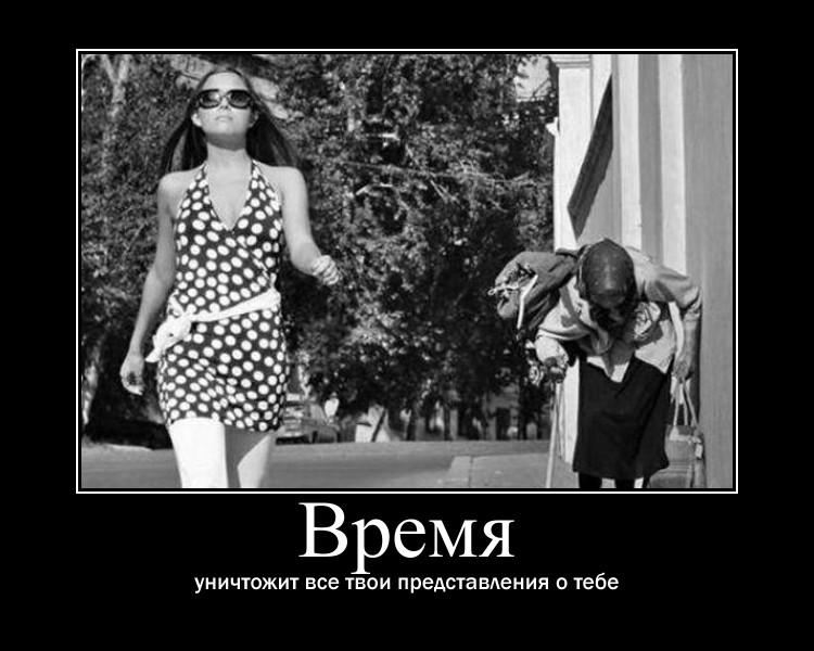 https://i4.imageban.ru/out/2021/07/17/f819dab9ceefd1af104bd380a985039b.jpg
