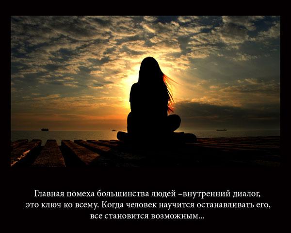 https://i4.imageban.ru/out/2021/07/17/fe757249a80027c1ada9e5a5000472ff.jpg