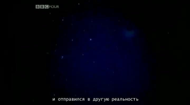 https://i4.imageban.ru/out/2021/07/18/25be291c7023f8c5c1dd0468ca992490.jpg