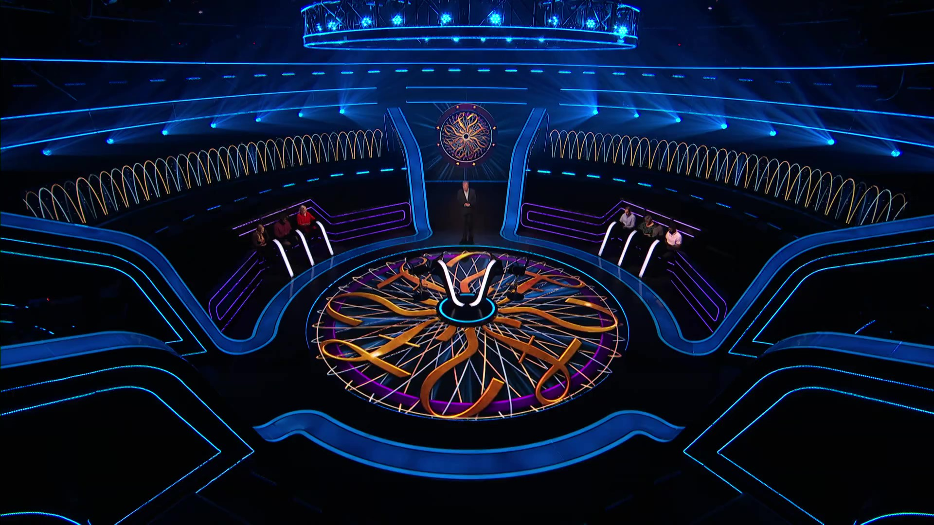 Who Wants To Be A Millionaire - Saturday, July 17, 2021_Mo1ment.jpg