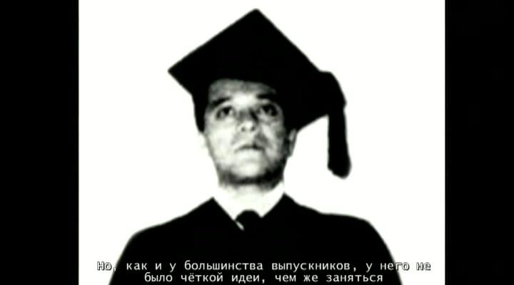 https://i4.imageban.ru/out/2021/07/18/707796f0368dbba347bf2c6fc250ec13.jpg