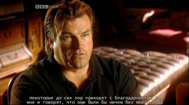https://i4.imageban.ru/out/2021/07/18/c8e5b6d4cfd28b81e8a699f0019c6ccf.jpg