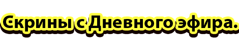 https://i4.imageban.ru/out/2021/07/21/ee06e0e6d4398ee85aa7aa31f88be15a.png