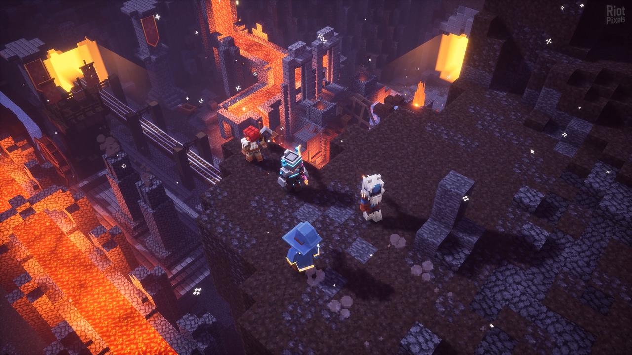 screenshot.minecraft-dungeons.1280x720.2019-06-17.5.jpg