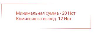 4cf7fc289c9c841f2e51938e840294b8.png