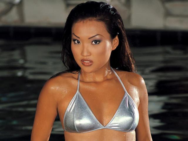felicia-silver-bikini-image.jpg