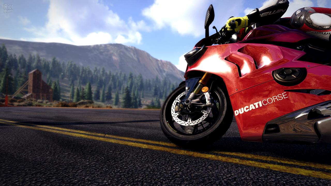 screenshot.rims-racing.1280x720.2021-04-14.4.jpg