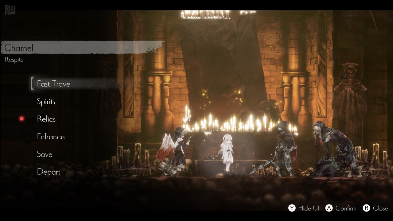 screenshot.ender-lilies-quietus-of-the-knights.1280x720.2021-06-22.16.jpg