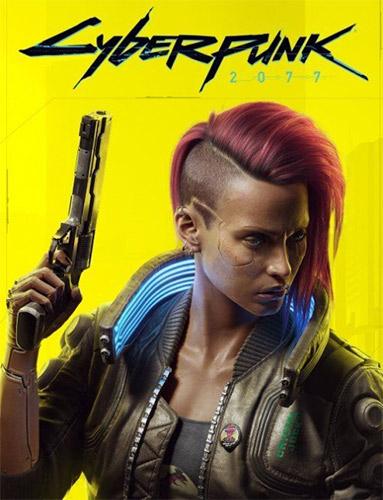 Cyberpunk 2077 [v 1.3 + DLCs] (2020) PC | RePack от FitGirl