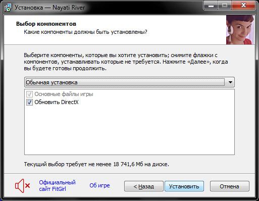 https://i4.imageban.ru/out/2021/08/22/4f81be769080b9764ab96f2a7ab2719f.jpg