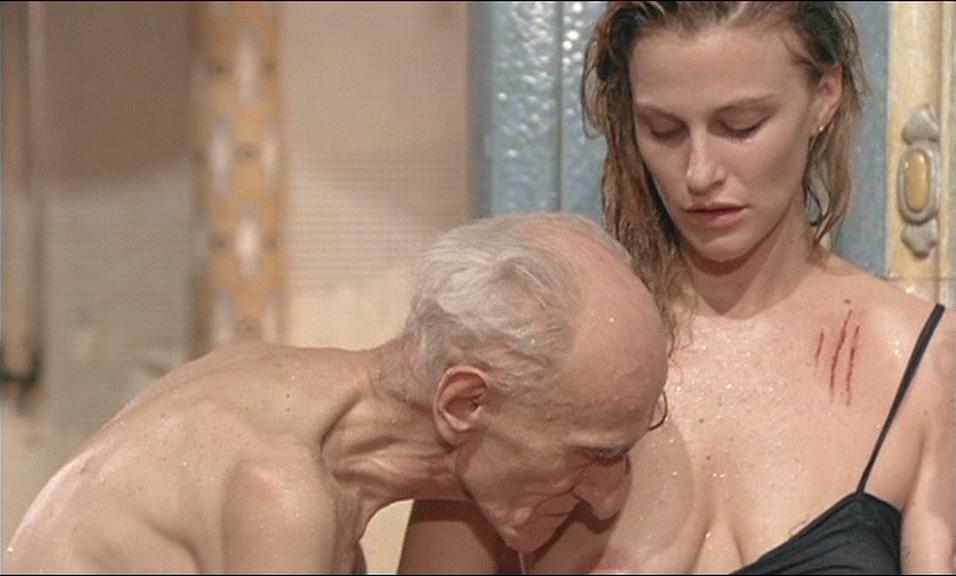 Prinzenbad (1993) [Екатерина Стриженова, Elizabeth Schofield].mp4_20210823_144507.648.png
