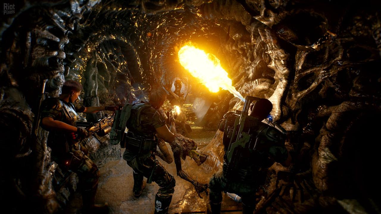 screenshot.aliens-fireteam-elite.1280x720.2021-03-02.5.jpg