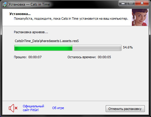 https://i4.imageban.ru/out/2021/08/27/7abf94bfb535a8ad18301947c4674f1c.jpg
