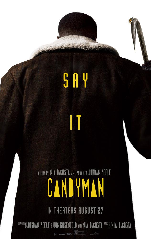 Candyman (2021) 2160p.WEB-DL.x265.10bit.HDR.DDP5.1-NOGRP