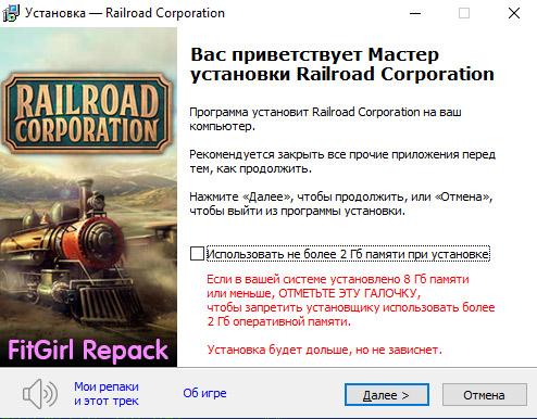 https://i4.imageban.ru/out/2021/08/31/0794d2be9fae6760bf6ffc7d254773a8.jpg