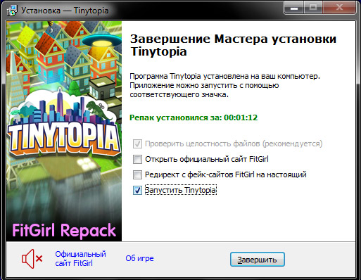 https://i4.imageban.ru/out/2021/08/31/899e3ebdeed646e0a12afe36e6e52ffa.jpg