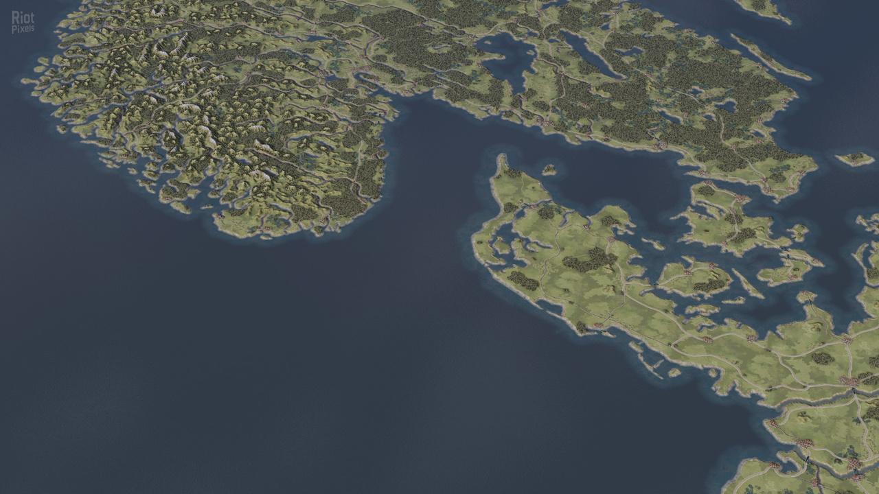 screenshot.unity-of-command-2-blitzkrieg.1280x720.2020-09-22.2.jpg