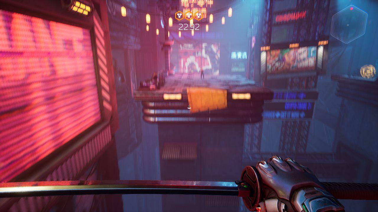 Ghostrunner-Win64-Shipping 2021-04-14 21-40-34-91.bmp.jpg