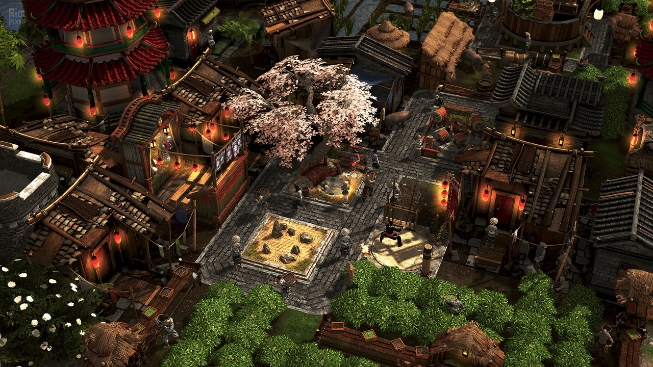 screenshot.stronghold-warlords.1280x720.2020-02-24.16.jpg