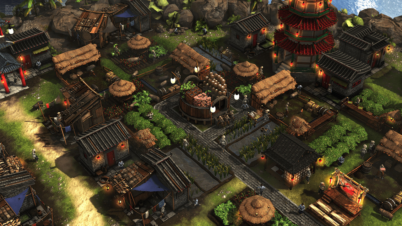 screenshot.stronghold-warlords.1280x720.2020-02-24.10.jpg
