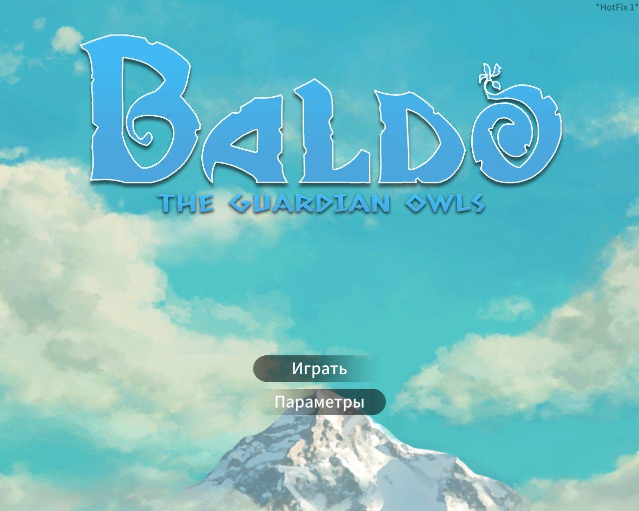 Baldo The guardian owls 2021-09-04 04-35-57-54.bmp.jpg