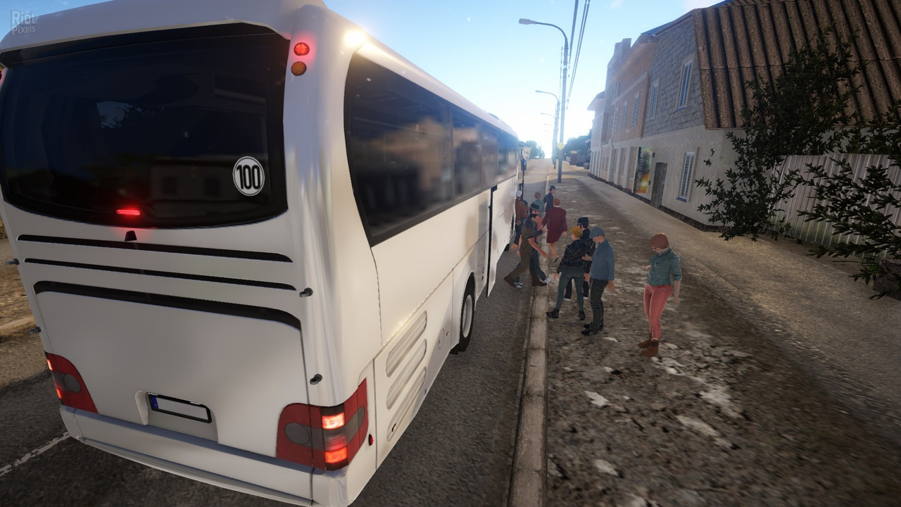 screenshot.bus-driver-simulator.1280x720.2020-01-05.7.jpg