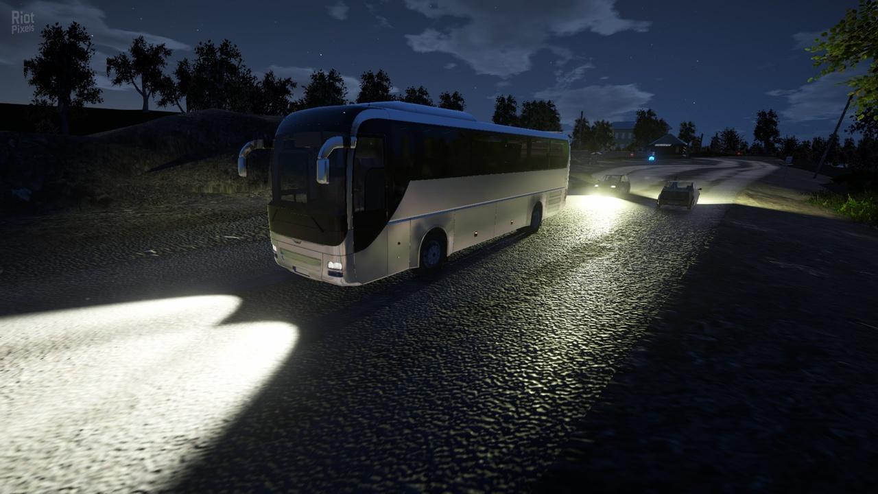 screenshot.bus-driver-simulator.1280x720.2020-01-05.19.jpg