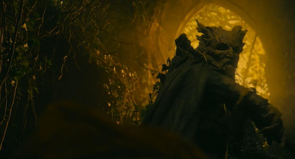 The.Green.Knight.2021.MVO.Jaskier.WEB-DLRip-AVC.[=wolf1245.MediaBit=].mkv_20210909_205150.126.jpg