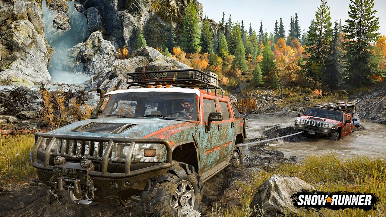 screenshot.snowrunner-a-mudrunner-game.1280x720.2020-02-18.25.jpg