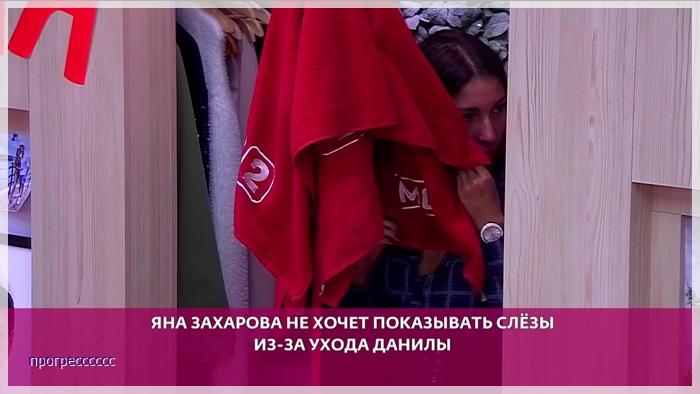 https://i4.imageban.ru/out/2021/10/14/7e6bcba20dabbc6ad21e8d0cb2c29b1f.jpg