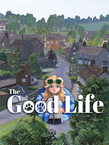 The Good Life – v1.3