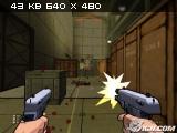 XIII [NTSC] [GC]