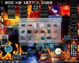 WINDOWS 7 Ultimate for SSD Black Edition (х86 & х64) Rus