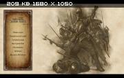 Mount & Blade. Огнём и мечом. Великие битвы (1С / Snowball Studios) (RUS) [Repack]