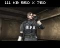 Обитель зла 4 / Resident Evil 4: Ultimate Edition