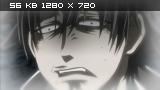 Beelzebub [29 из xx][Ongoing]