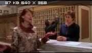 Элоиза одна дома / Приключения Элоизы / Eloise at the Plaza (2003) DVDRip