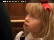 Приключения Элоизы 2 / Eloise at Christmastime (2003) DVDRip