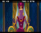 Три богатыря и Шамаханская царица (2010/DVD5/DVDRip/DVDRip-AVC) + OnLine