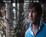 Убойные каникулы / Tucker & Dale vs Evil (2010/DVD5/DVDRip/DVDRip-AVC)
