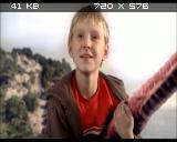 Легенда острова ДВИД (2010/DVD5/DVDRip)