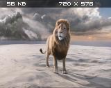 Хроники Нарнии:Покоритель Зари / The Chronicles of Narnia:The Voyage of the Dawn Treader (2010) DVD5