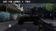 Duty Calls: Noobs Beware (Electronic Arts) (ENG) [Repack]