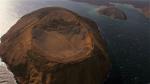 Большой африканский разлом /Rift Valley / Great Rift - Der grosse Graben (2009) BluRay Remux + BDRip 1080p