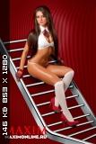http://i4.imageban.ru/thumbs/2011.02.24/e5155b5efc30e5b3ab018bbe9ddd8b9f.jpg