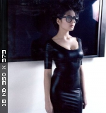 http://i4.imageban.ru/thumbs/2011.03.09/94d7fa528bfbf4b15818f67d8bad200e.jpg